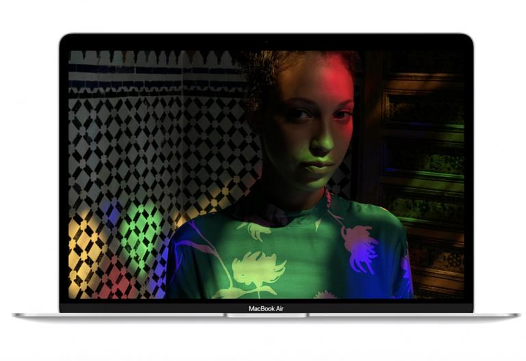 Apple estrena nueva MacBook Air, Mac mini y potencia sus ...