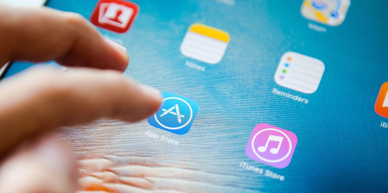 Aplicaciones Porno Para Iphone más de una docena de apps porno burlaron controles de apple