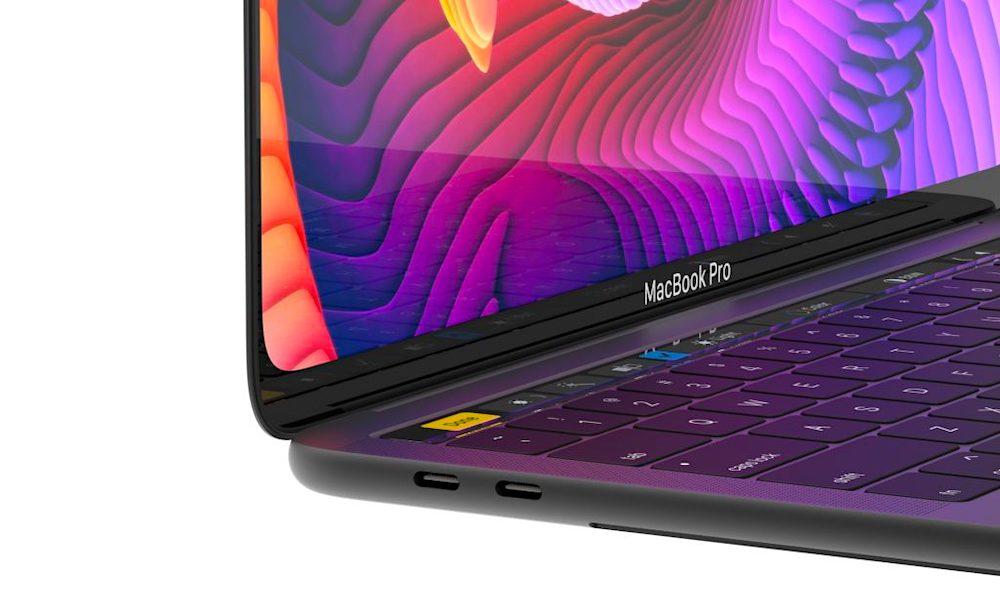Macbook Pro 14 2021