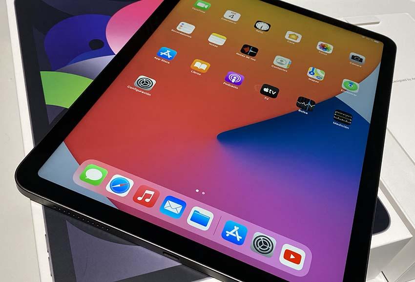 Apple 2021 : iPhone 13 mantendrá diseño y tendrá pantalla ...